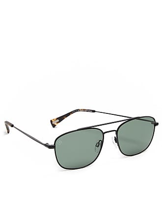 d4c3c0a4250 Raen Optics Barolo Polarized Sunglasses - Brindle Green
