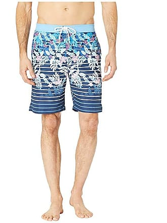 6c24146caa Men's Tommy Bahama® Swim Trunks − Shop now up to −55% | Stylight