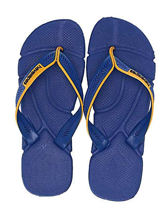 0b0d7c3e5 Havaianas® Flip-Flops  Must-Haves on Sale up to −28%