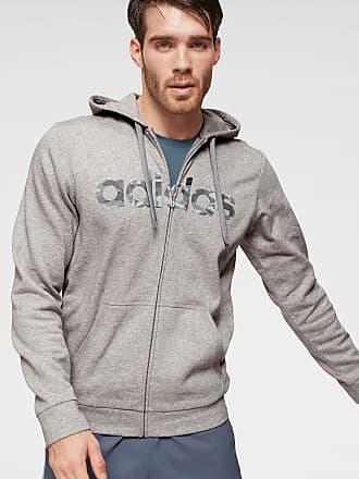 Adidas® Kapuzenjacken: Shoppe bis zu ?31% | Stylight
