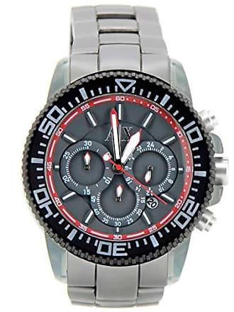 Armani Relógio Armani Exchange - AX1208