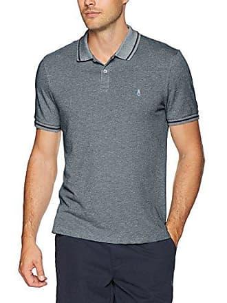 Men s Original Penguin® Polo Shirts − Shop now up to −33%  3d736d83ac1