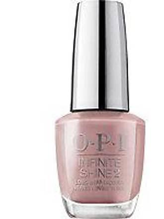 OPI Peru Infinite Shine Collection