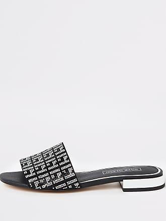 e6579f8c54 River Island® Sandals − Sale: at £16.00+ | Stylight