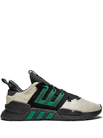 adidas EQT 91/18 Packer sneakers - Black