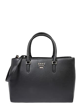 0d73f78e62a26 Lederhandtaschen von 348 Marken online kaufen