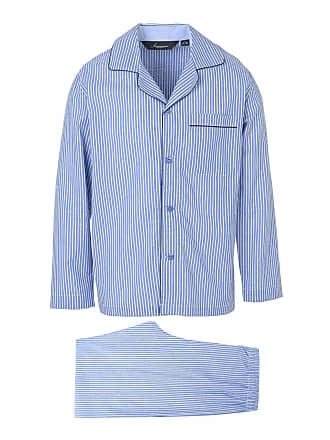 1fbec18f0d Light Blue Pyjamas  11 Products   up to −55%