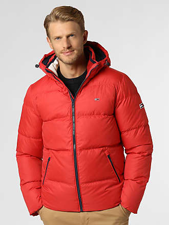 check out 708b5 c2f2d Daunenjacken in Rot: 746 Produkte bis zu −50%   Stylight