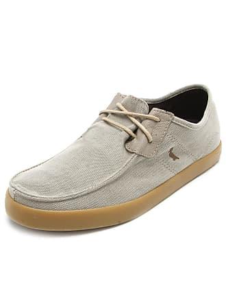 163d0174685 Sapatos De Verão de Reserva®  Agora com até −66%
