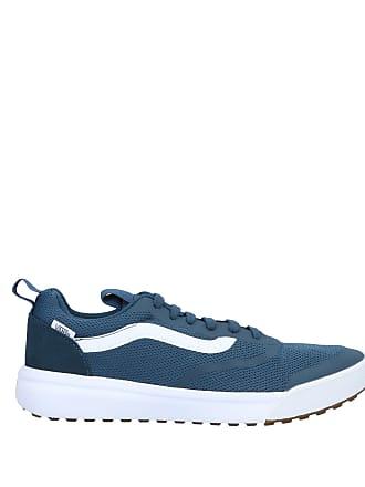 CHAUSSURES Vans Vans CHAUSSURES basses Sneakers Tennis 8BxWSfqwF