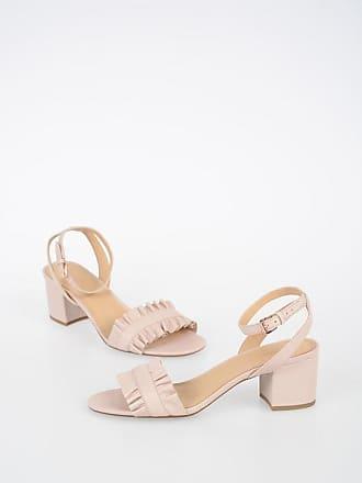 Michael Kors MICHAEL 6cm Leather BELLA Sandals size 37,5