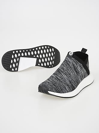 adidas Fabric NMD CS2 Sneakers size 9