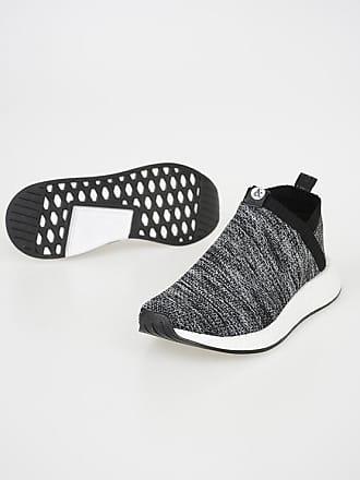watch b8c4d 09403 adidas Fabric NMD CS2 Sneakers Größe 9