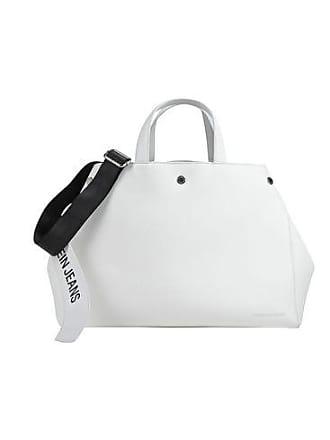 51d5c6424cd9 Calvin Klein Shoulder Bags: 128 Items   Stylight