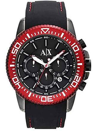 Armani Relógio Armani Exchange - AX1204