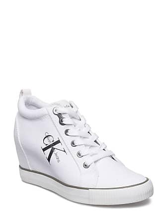 Lave Sneakers fra Aldo®: Nå opp til ???5% | Stylight