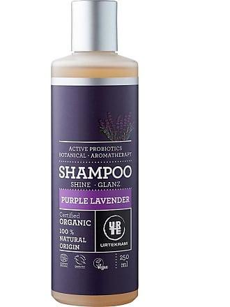 Urtekram Purple Lavender - Shampoo 250ml