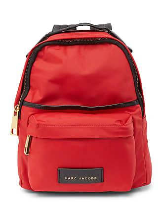 Marc Jacobs Nylon Varsity Mini Backpack