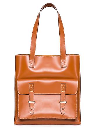 d40eb04eb Shop2gether Bolsas A Tiracolo: 187 produtos | Stylight