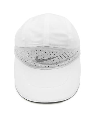 7daacfaf7f Bonés De Beisebol de Nike®: Agora com até −44% | Stylight