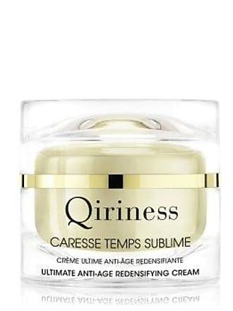 Qiriness Caresse Temps Sublime Ultimate Anti-Age Redensifying Cream