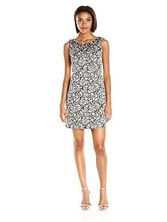 e0e355ce62e88 Vince Camuto® Short Dresses − Sale  up to −30%