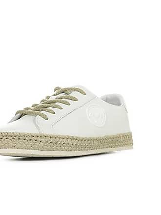 89ce08703de Chaussures Pataugas® Femmes   Maintenant jusqu  à −50%