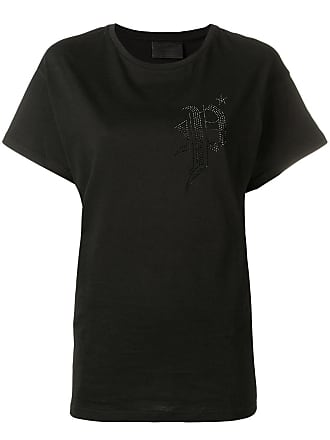 a629490cac9 Philipp Plein T-Shirts for Women − Sale: up to −50% | Stylight