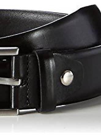 MLT Belts /& Accessoires Herren Schal Helsinki