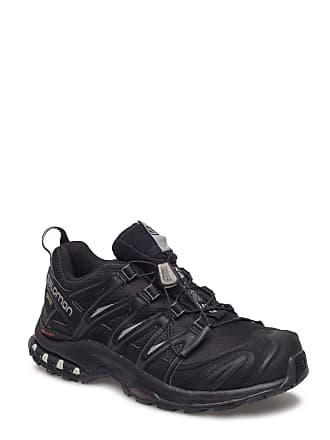 7459b338646 Lage Sneakers van Salomon®: Nu tot −30% | Stylight