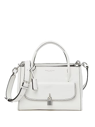 c5240ee3b97b Women s Marc Jacobs® Tote Bags  Now up to −65%