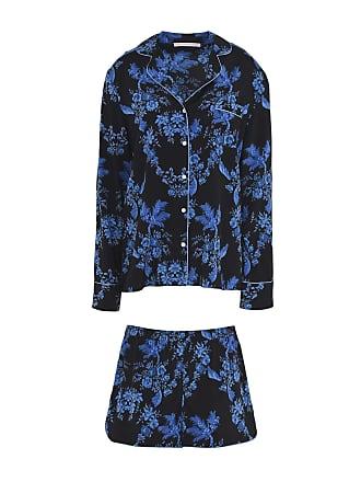Stella McCartney UNDERWEAR - Sleepwear 9b18dd859dddd