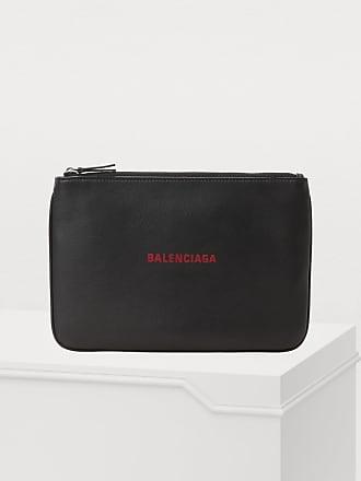 dbab6e58ac24e Balenciaga Clutches  Sale bis zu −50%