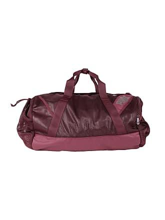 52d1cdfaafb6f Puma Taschen  Bis zu bis zu −39% reduziert