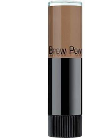 Artdeco Augen Augenbrauenprodukte Brow Styler Refill Nr. 28 Golden Taupe 0,80 g