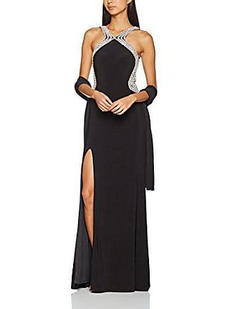5e38efd55352 Abendkleider von 1446 Marken online kaufen   Stylight