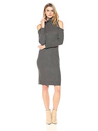 e45bcd3b70 Amazon Sweater Dresses  Browse 597 Products at USD  17.39+