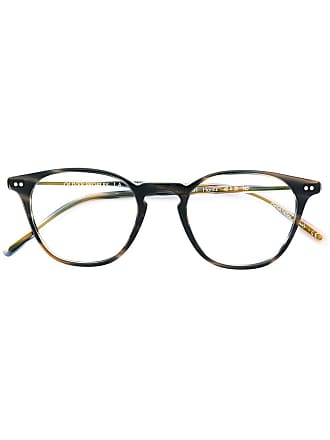 Óculos De Sol Oliver Peoples Feminino  a R  2.082,00+ na Stylight a189aa3358