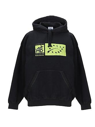 VETEMENTS TOPS & TEES - Sweatshirts su YOOX.COM