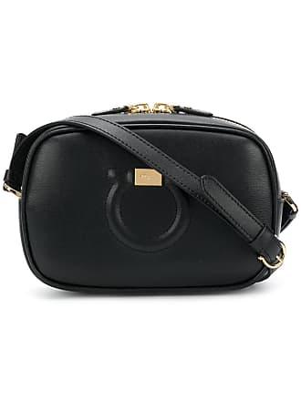 a0d166f558482 Salvatore Ferragamo® Bolsas Transversais  Compre com até −50 ...