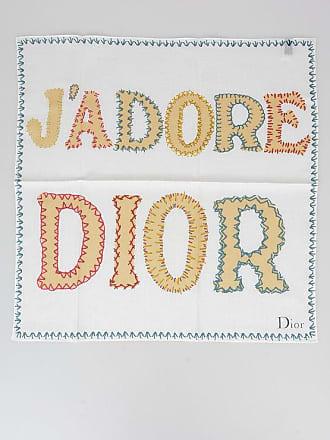 Echarpes Dior pour Femmes - Soldes   jusqu  à −50%   Stylight 1115c58d323