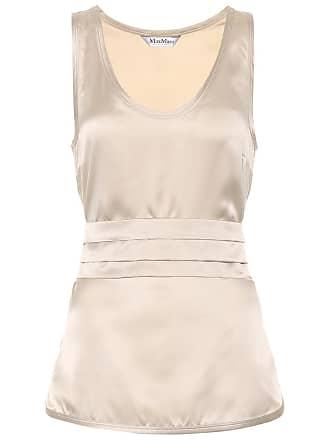 Camicie Donna Max Mara®  Acquista fino a −53%  1c8f3a4815d