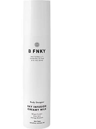 B FNKY Skin care Body care Sky Infusion Creamy Milk 200 ml