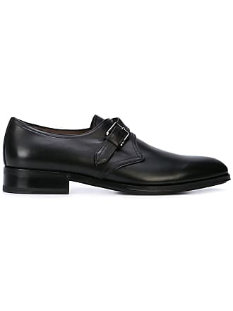 3188f90ad Salvatore Ferragamo® Buckle Shoes  Must-Haves on Sale up to −50 ...