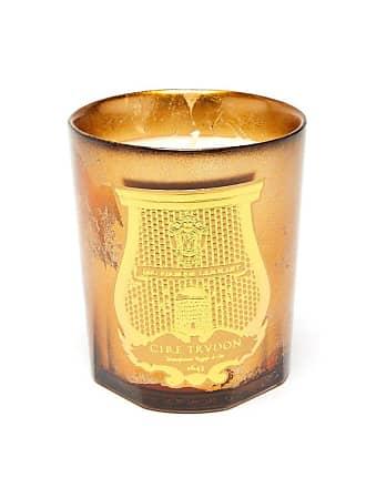 Cire Trudon Hupo Scented Candle - 270g