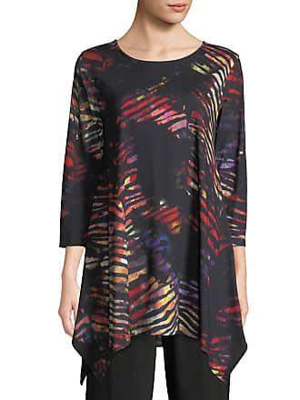 6bcd2054 Caroline Rose® Tunics − Sale: up to −71% | Stylight