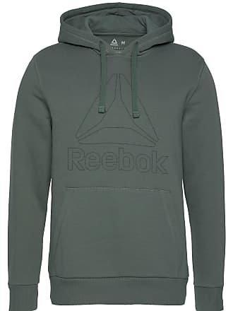 helly hansen herren hp atlantic fz hoodie sweatshirt