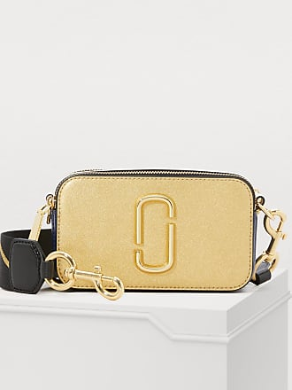 2f00a30ebebb Marc Jacobs Accessories for Women − Sale  up to −70%