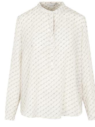 Camicie In Seta Stella McCartney®  Acquista fino a −70%  f41fd4fa45c