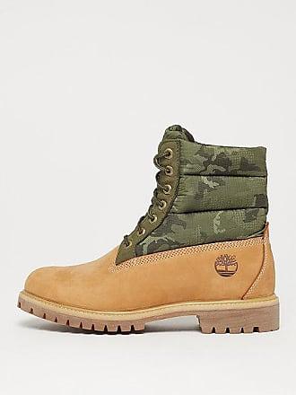 a29f5c7d977ada Timberland Stiefel  Bis zu bis zu −65% reduziert